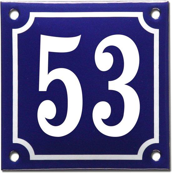 Garten Nr 53