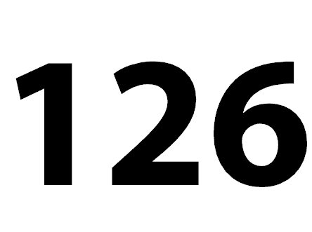 Garten Nr 126